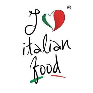 アイ・ラブ・イタリアン・フード I Love Italian Food