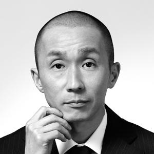 濱口 重乃 Sigenori Hamaguchi