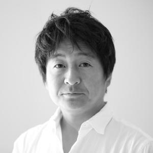 曽宮 岳大 Takeo Somiya