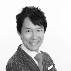 大矢 アキオ Akio OYA