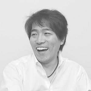 松浦 達也 Tatsuya Matsuura