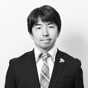 山﨑亮 Ryo Yamazaki