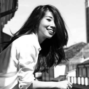 マリーニ あゆみ Ayumi Marini