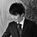 米山直毅 Naoki Yoneyama