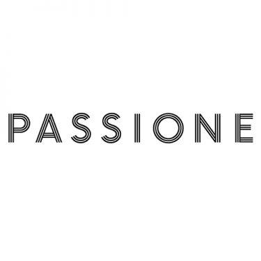 アリタリア-イタリア航空機内誌「PASSIONE(パッシオーネ)」