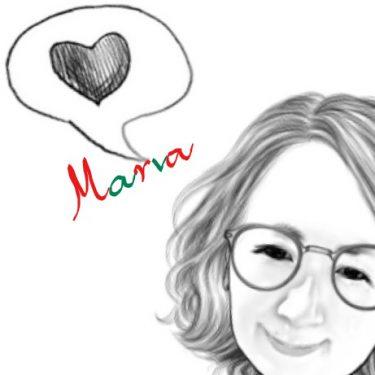 奥田マリア