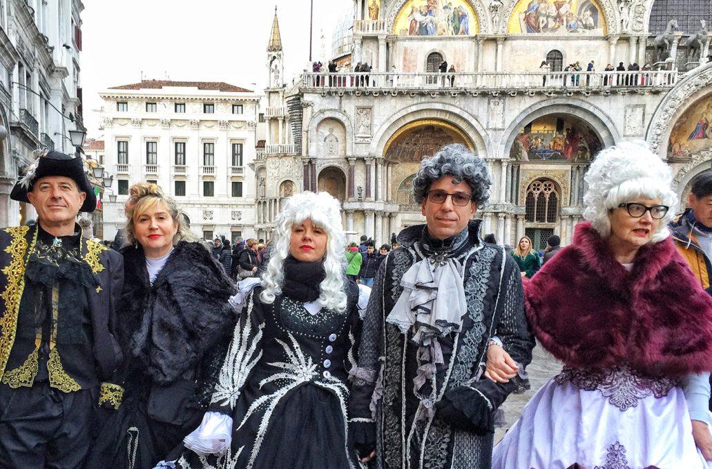 venezia_carnival