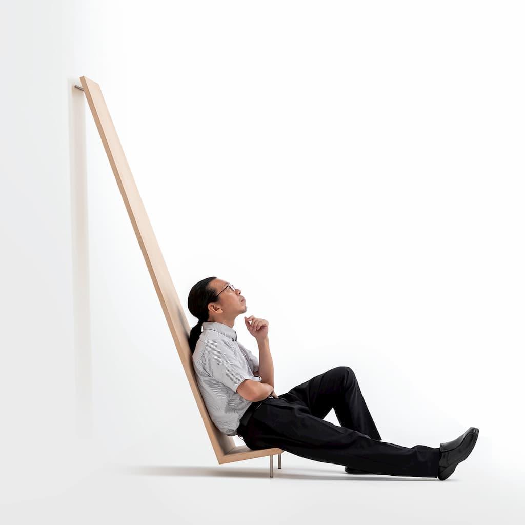 特別展『未来をカタチに -ヤマハデザインの流儀-』