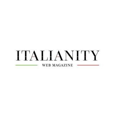 「ITALIANITY」編集部