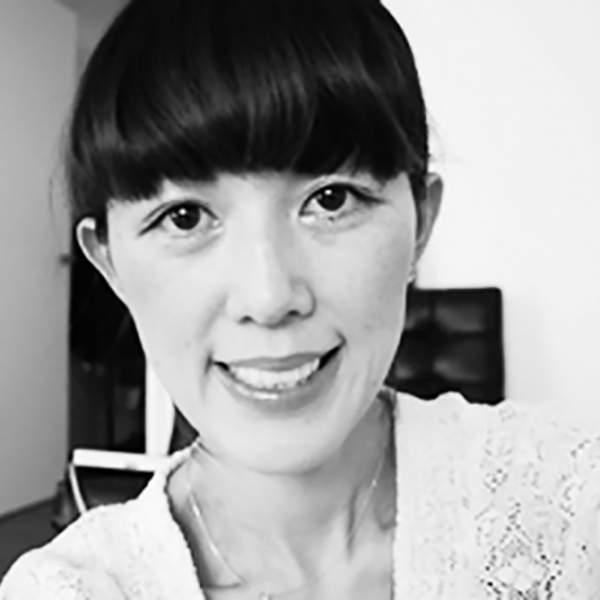 遠藤 友香