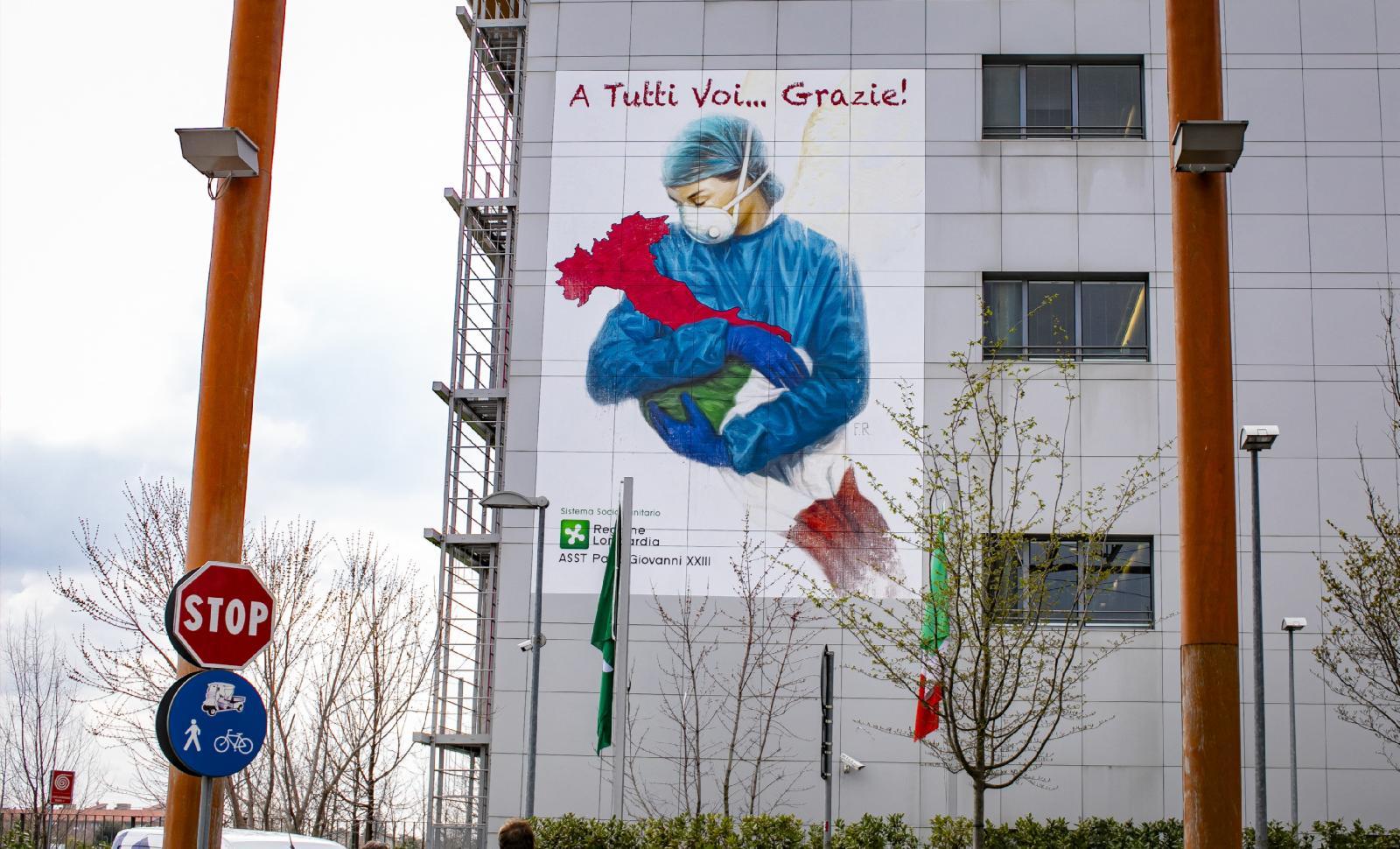 Hospital_Mural