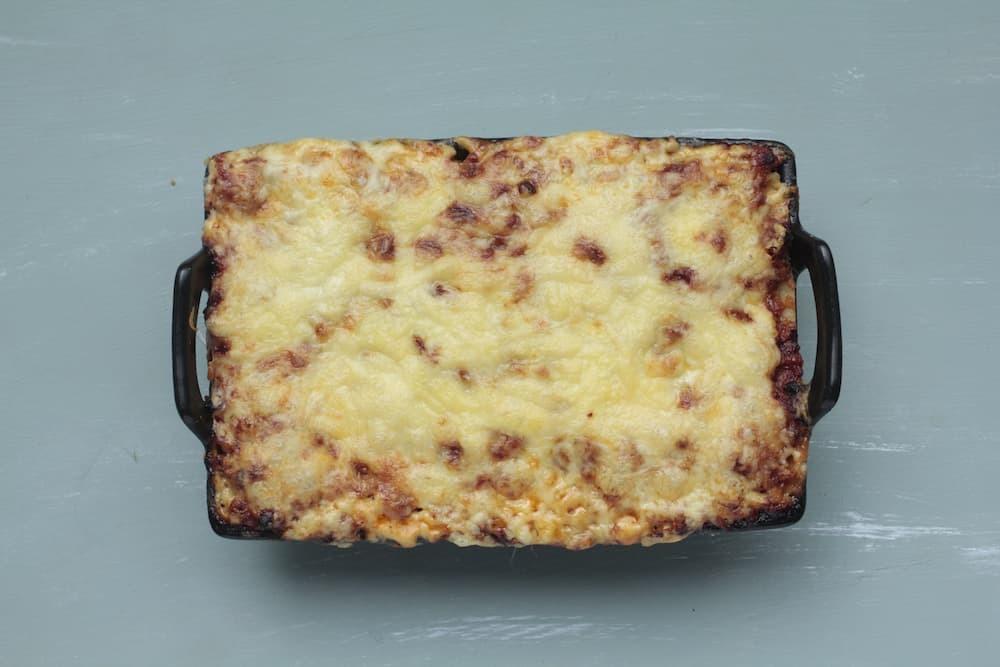 lasagna_result_valentine