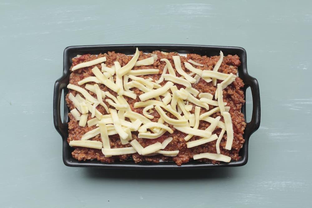 lasagna_mozz_meat_valentine