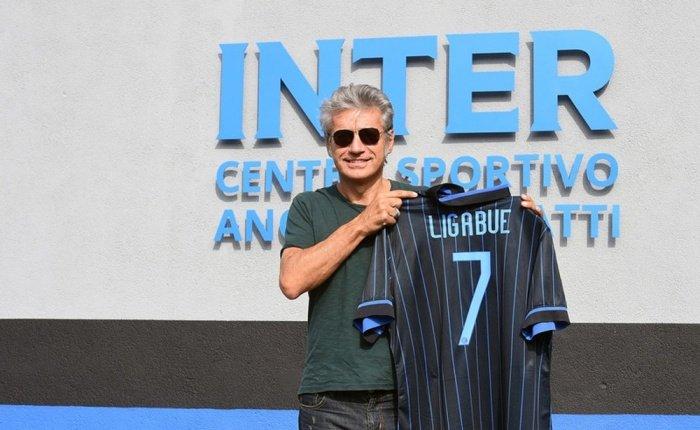 Liga_Inter