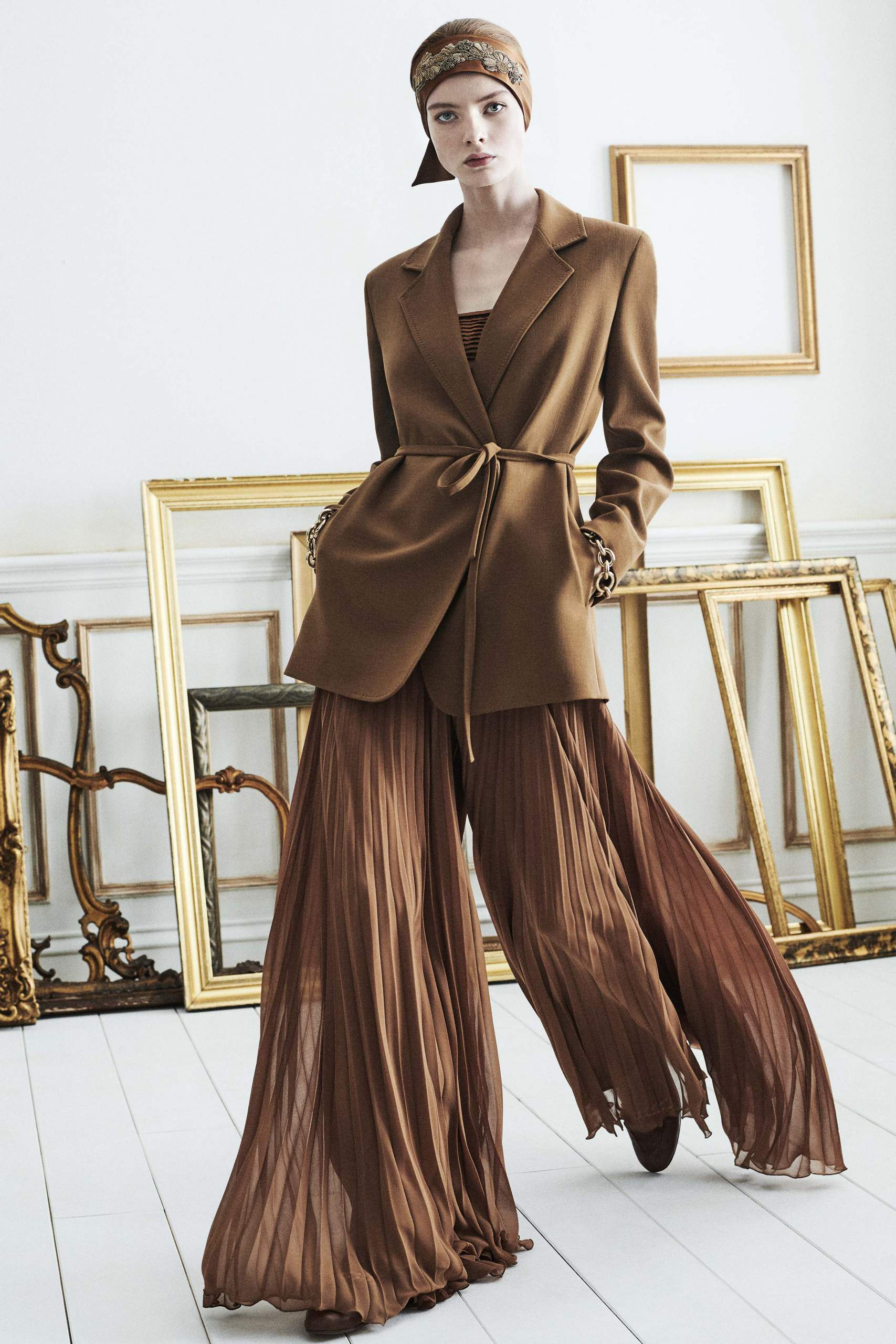 maxmara_jacket_trousers
