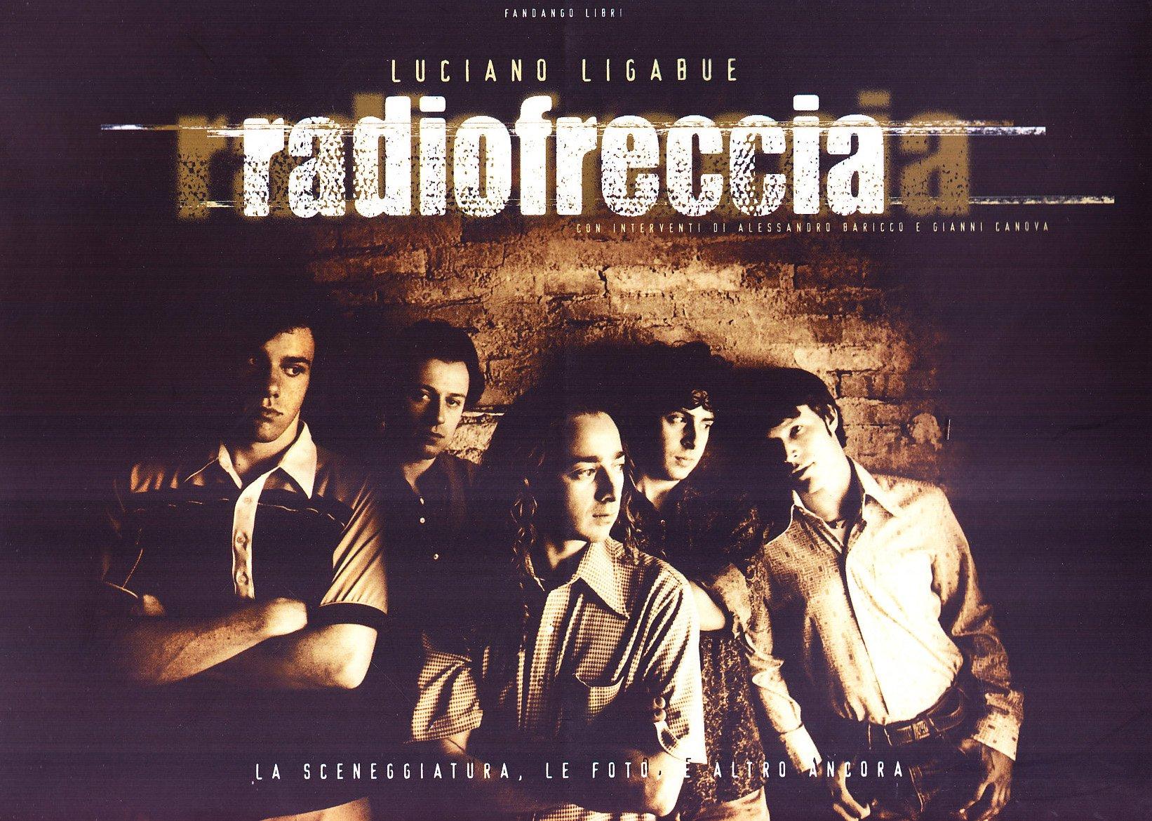 Radiofreccia_Ligabue