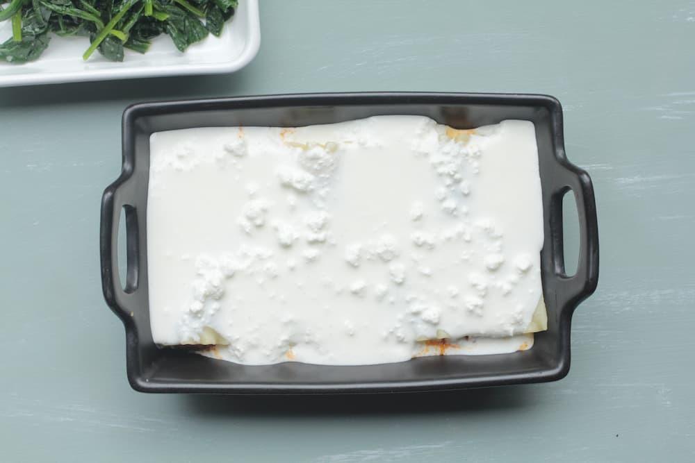 lasagna_cheese_valentine