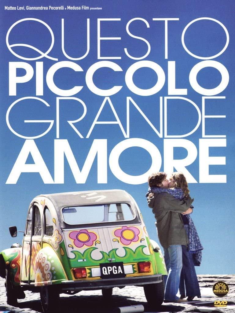 film_qpga_italia_spotifyfilm_qpga_italia_spotify