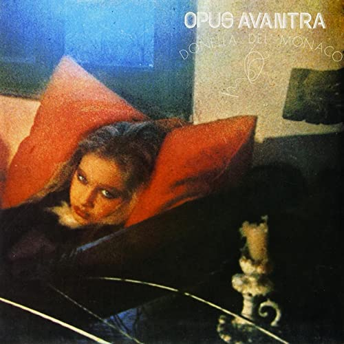 Opus_avantra_valentine_spotify_italia