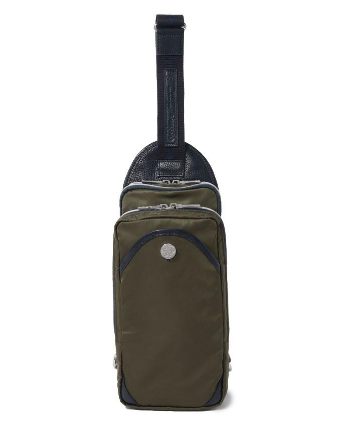 SPADA-H  H39×W17×D10cm 29,700円(税込)/Orobianco(オロビアンコ)