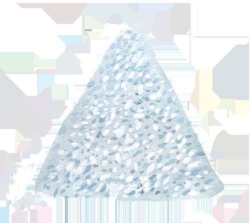 SALE DOLCE(甘い塩)
