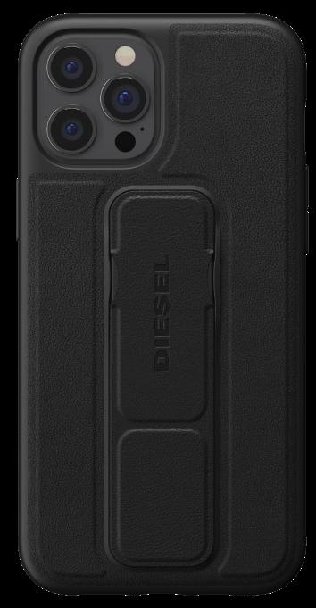 Grip Case  (グリップバンド付きiPhoneケース)