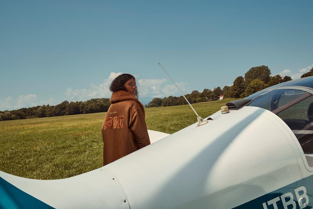ミラノコレクションを代表するブランド「MAX MARA(マックスマーラ)」で見つけた、70周年を記念して誕生した大人女性におすすめのコート3選